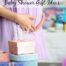 Baby Shower:93+ Superb Best Baby Shower Gifts Picture Concepts 10 Best Baby Shower Gift Ideas That A New Mom Will Love Best Baby Shower Gift Ideas