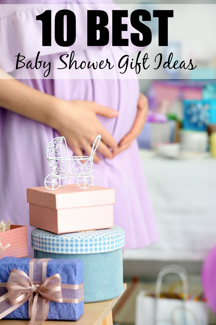 Full Size of Baby Shower:93+ Superb Best Baby Shower Gifts Picture Concepts 10 Best Baby Shower Gift Ideas That A New Mom Will Love Best Baby Shower Gift Ideas