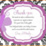 Baby Shower:36+ Retro Baby Shower Thank You Wording Image Concepts 3 Baby Shower Thank You Cards Wording Card Authorization 2017 3 Baby Shower Thank You Cards Wording