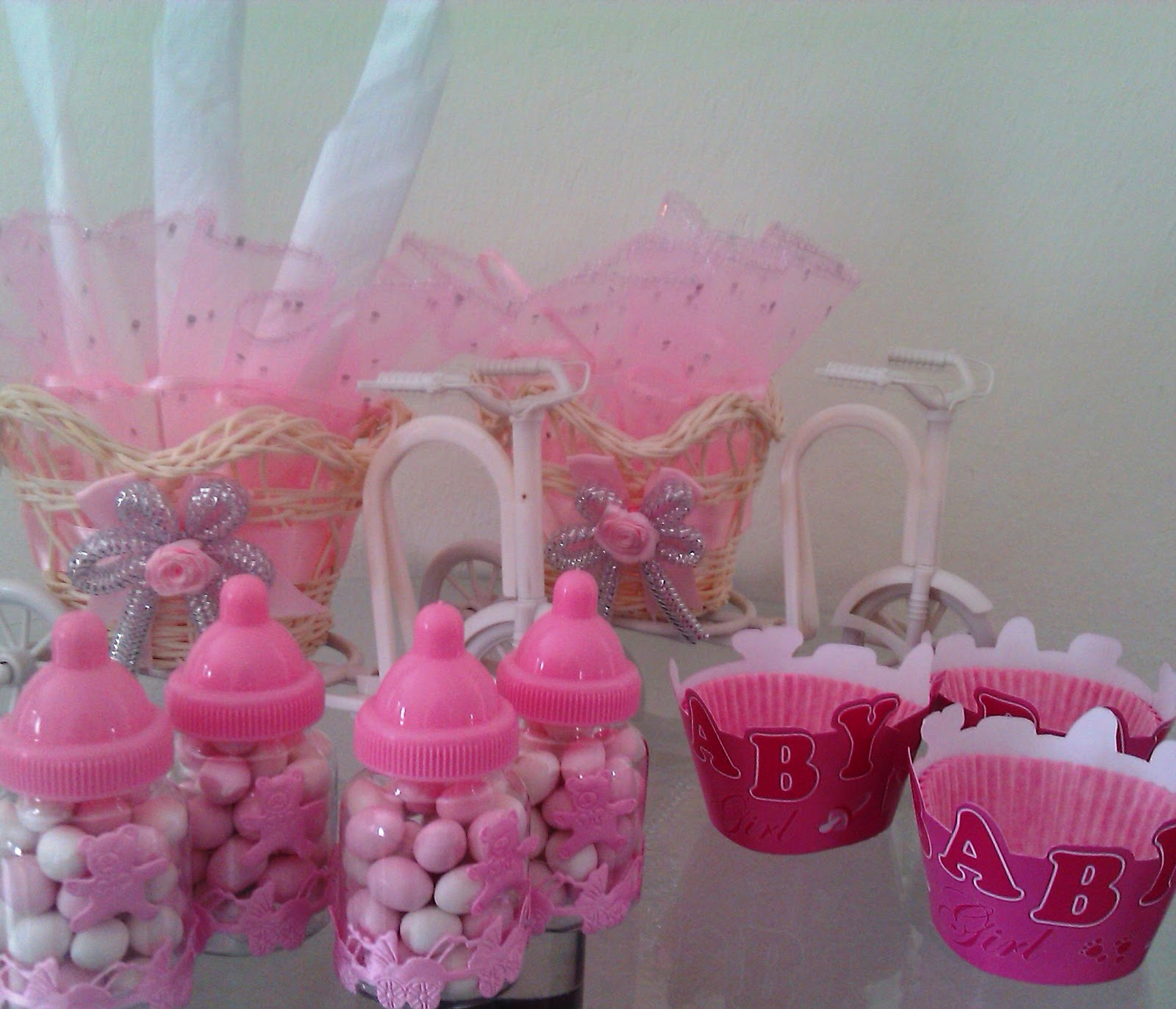 Full Size of Baby Shower:enamour Baby Shower Gifts For Guests Picture Ideas 43 Baby Shower Guest Gifts Ideas Baby Shower Gifts For Guest About 43 Baby Shower Guest Gifts Ideas Baby Shower Gifts For Guest About To Pop Baby Shower Kadokanet