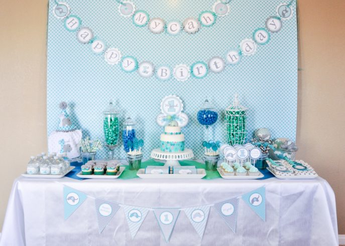 Large Size of Baby Shower:89+ Indulging Baby Shower Banner Picture Inspirations 5 Great Ideas For Elephant Baby Shower Decorations Blogbeen Excellent Elephant Baby Shower Decorations Lovely Sorepointrecords Ljcbczp