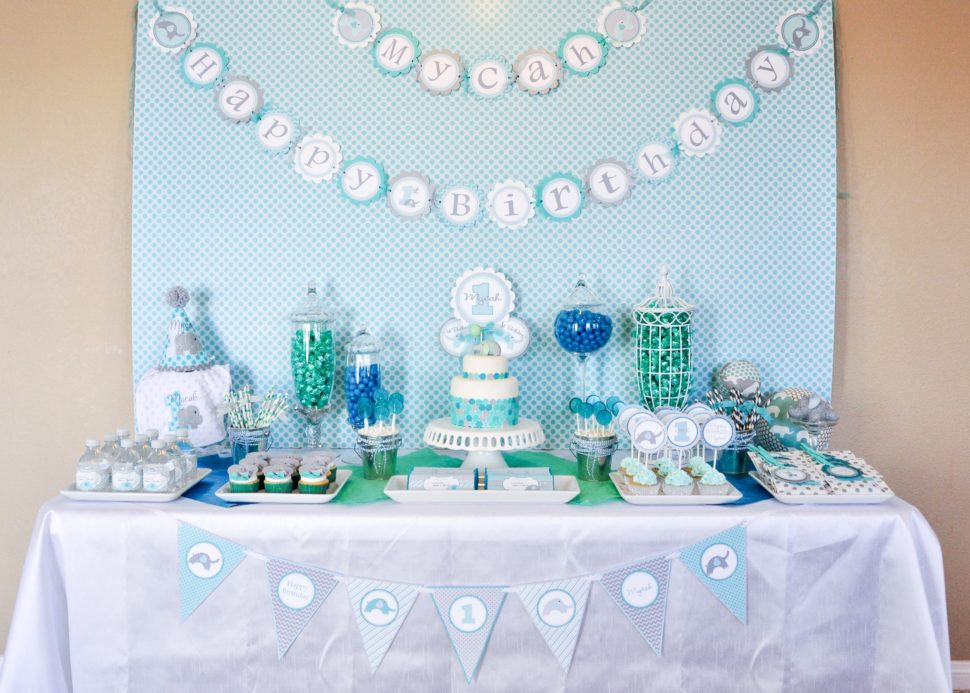 Medium Size of Baby Shower:89+ Indulging Baby Shower Banner Picture Inspirations 5 Great Ideas For Elephant Baby Shower Decorations Blogbeen Excellent Elephant Baby Shower Decorations Lovely Sorepointrecords Ljcbczp