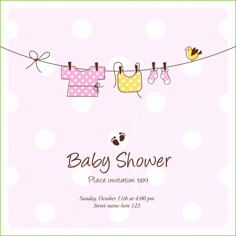 Medium Size of Baby Shower:graceful Baby Shower Cards Image Designs 51 Amazing Ideas Of Do You Write On A Baby Shower Card Baby 51 Amazing Ideas Of Do You Write On A Baby Shower Card