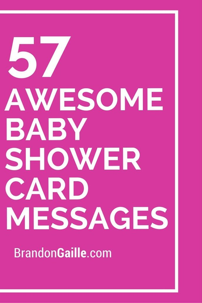 Large Size of Baby Shower:49+ Prime Baby Shower Card Message Photo Concepts 59 Awesome Baby Shower Card Messages Baby Shower Ideas Pinterest 57 Awesome Baby Shower Card Messages