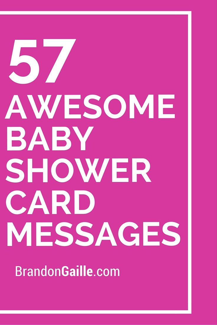Full Size of Baby Shower:49+ Prime Baby Shower Card Message Photo Concepts 59 Awesome Baby Shower Card Messages Baby Shower Ideas Pinterest 57 Awesome Baby Shower Card Messages