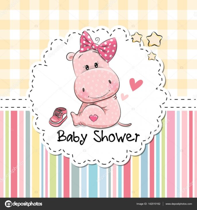 Large Size of Baby Shower:stylish Baby Shower Wishes Picture Inspirations Adornos Para Baby Shower With Baby Shower List Plus Baby Shower Centerpieces Together With Baby Shower Goodie Bags As Well As Baby Shower Thank You Gifts And Baby Shower Fiesta Ideas