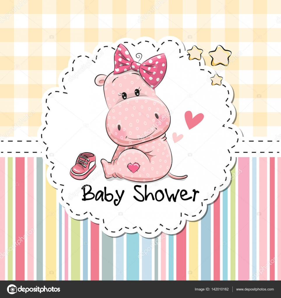 Medium Size of Baby Shower:stylish Baby Shower Wishes Picture Inspirations Adornos Para Baby Shower With Baby Shower List Plus Baby Shower Centerpieces Together With Baby Shower Goodie Bags As Well As Baby Shower Thank You Gifts And Baby Shower Fiesta Ideas