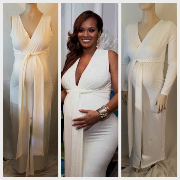 Large Size of Baby Shower:trendy Maternity Clothes Affordable Maternity Clothes Baby Shower Outfit For Mom Winter Maternity Evening Gowns Affordable Maternity Dresses For Baby Shower Long Maternity Dresses For Baby Shower Cheap Plus Size Maternity Clothes Baby Shower Dresses For Fall