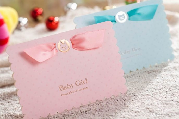 Large Size of Baby Shower:baby Shower Invitations For Boys Homemade Baby Shower Decorations Baby Shower Ideas Nursery Themes For Girls All Star Baby Shower Oriental Trading Baby Shower Baby Girl Themes Cheap Invitations Baby Shower
