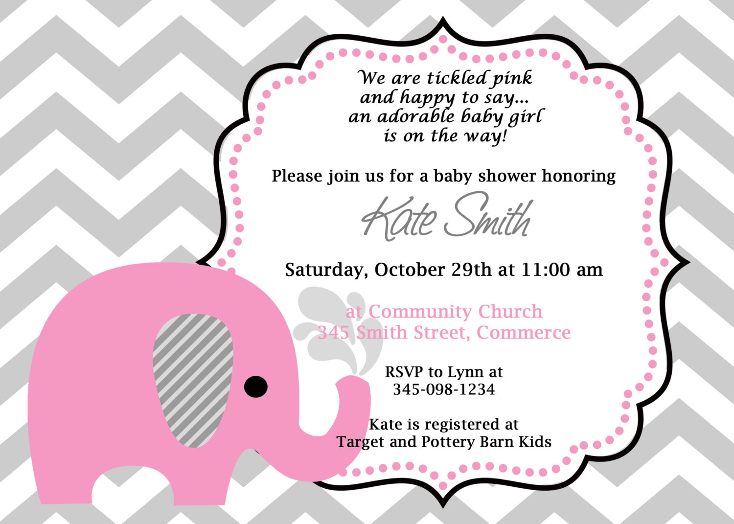 Full Size of Baby Shower:delightful Baby Shower Invitation Wording Picture Designs Arreglos Baby Shower Niño Baby Shower Hampers Baby Shower Snapchat Filter Ideas Para Baby Showers Baby Shower Wishing Well Baby Shower Notes