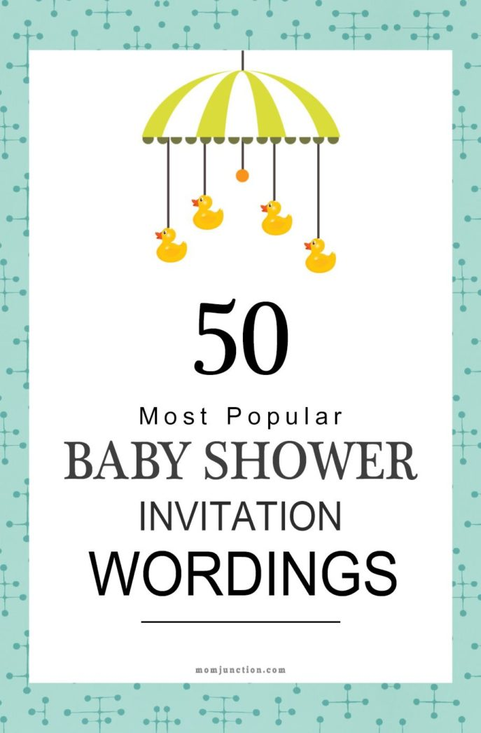 Large Size of Baby Shower:delightful Baby Shower Invitation Wording Picture Designs Arreglos Baby Shower Niño Books For Baby Shower Unique Baby Shower Favors Baby Shower Outfit Guest