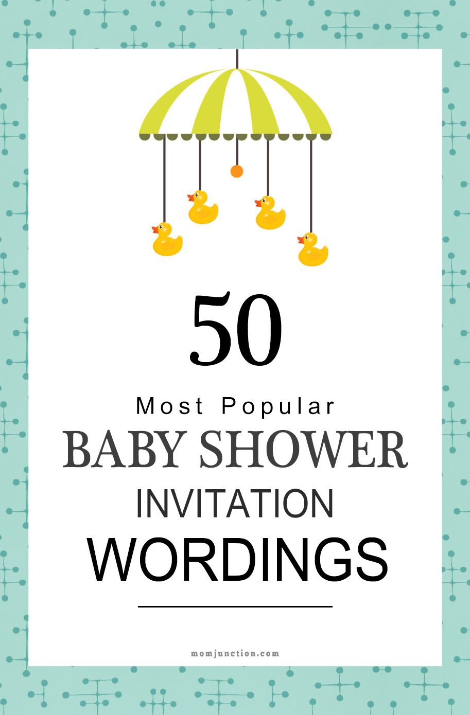 Medium Size of Baby Shower:delightful Baby Shower Invitation Wording Picture Designs Arreglos Baby Shower Niño Books For Baby Shower Unique Baby Shower Favors Baby Shower Outfit Guest