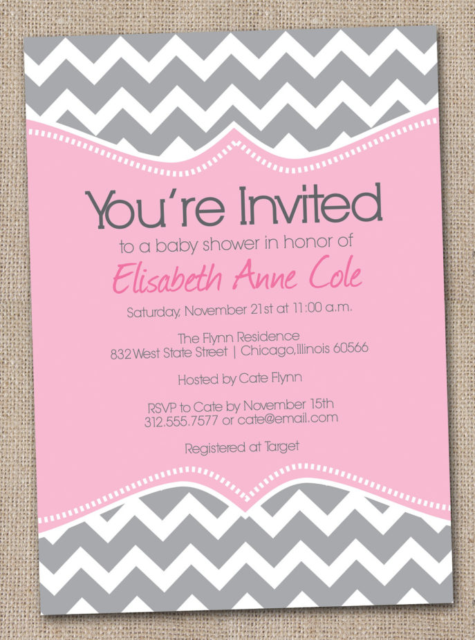 Large Size of Baby Shower:63+ Delightful Cheap Baby Shower Invitations Image Inspirations Arreglos Para Baby Shower Baby Shower Centerpieces Baby Shower Venues Nyc Baby Shower Stuff