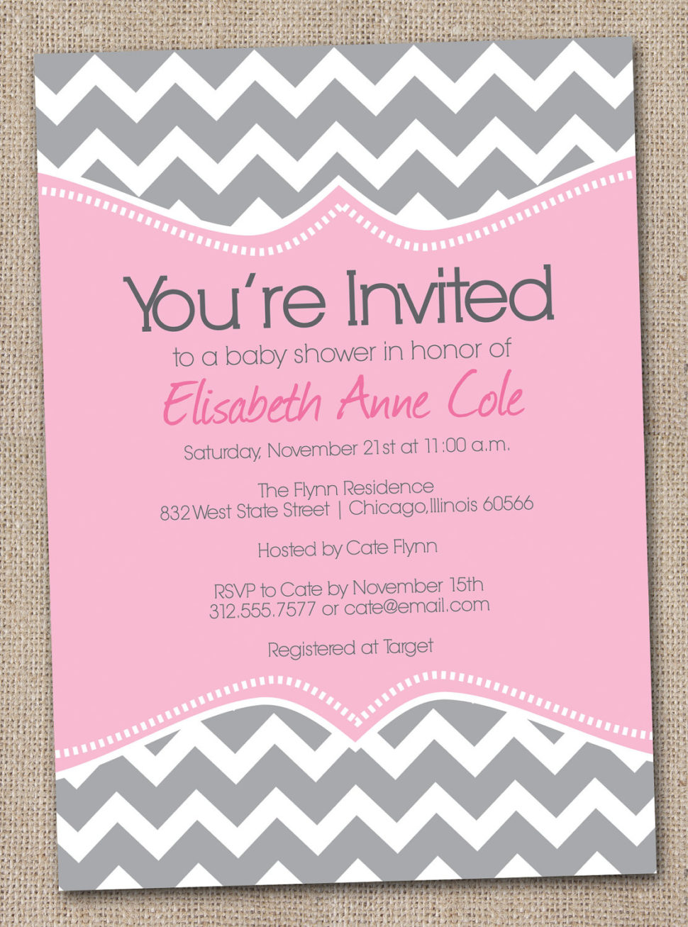 Medium Size of Baby Shower:63+ Delightful Cheap Baby Shower Invitations Image Inspirations Arreglos Para Baby Shower Baby Shower Centerpieces Baby Shower Venues Nyc Baby Shower Stuff