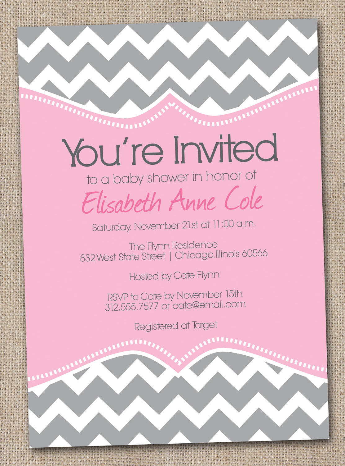 Full Size of Baby Shower:63+ Delightful Cheap Baby Shower Invitations Image Inspirations Arreglos Para Baby Shower Baby Shower Centerpieces Baby Shower Venues Nyc Baby Shower Stuff