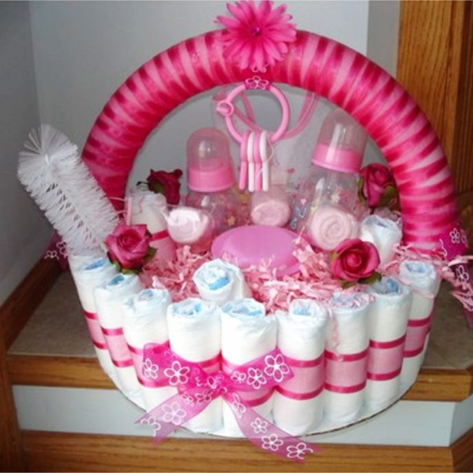 Large Size of Baby Shower:36+ Creative Baby Shower Gift Ideas Photo Designs Awesome Baby Shower Gifts Gift Baskets Diy Ideas Uk For Guests Awesome Baby Shower Gifts Gift Baskets Diy Ideas Uk For Guests Australia Ideas Awesome Baby