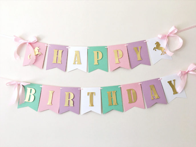 Large Size of Baby Shower:89+ Indulging Baby Shower Banner Picture Inspirations Awesome Custom Baby Shower Banner Tellmeladwpcom Tellmeladwpcom Customized Banners For Baby Shower Lovely Unicorn Birthday Banner Unicorn 1st Birthday Decorations Of Customized