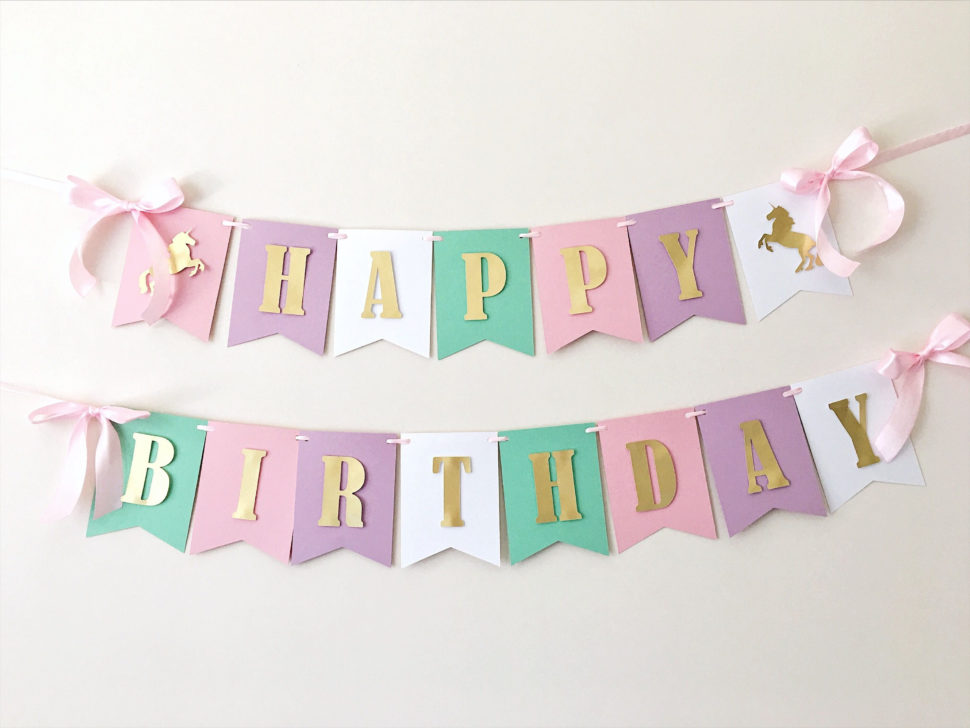 Medium Size of Baby Shower:89+ Indulging Baby Shower Banner Picture Inspirations Awesome Custom Baby Shower Banner Tellmeladwpcom Tellmeladwpcom Customized Banners For Baby Shower Lovely Unicorn Birthday Banner Unicorn 1st Birthday Decorations Of Customized