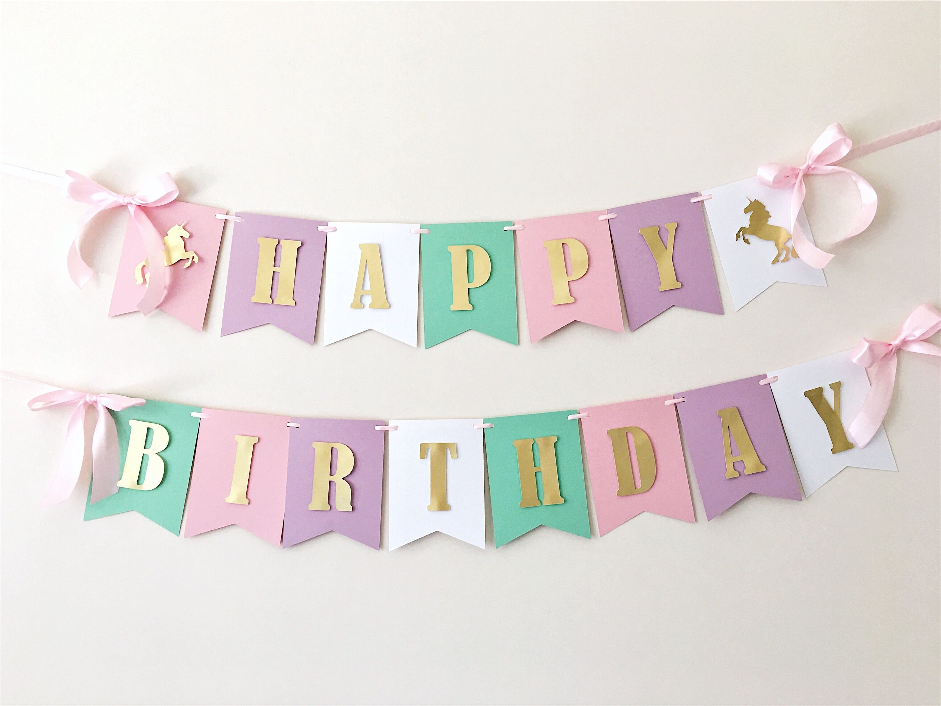 Full Size of Baby Shower:89+ Indulging Baby Shower Banner Picture Inspirations Awesome Custom Baby Shower Banner Tellmeladwpcom Tellmeladwpcom Customized Banners For Baby Shower Lovely Unicorn Birthday Banner Unicorn 1st Birthday Decorations Of Customized