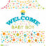 Baby Shower:49+ Prime Baby Shower Card Message Photo Concepts Baby Boy Shower Favors With Cheap Baby Shower Gifts Plus Baby Shower Locations Together With Baby Shower Cupcake Cakes
