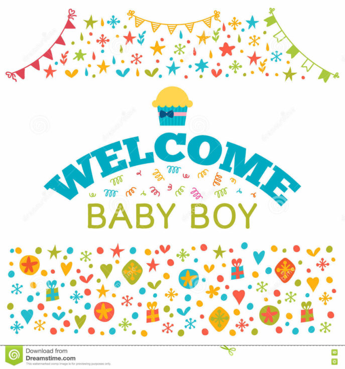 Large Size of Baby Shower:49+ Prime Baby Shower Card Message Photo Concepts Baby Boy Shower Favors With Cheap Baby Shower Gifts Plus Baby Shower Locations Together With Baby Shower Cupcake Cakes