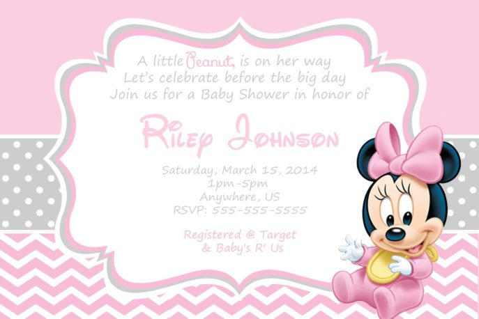 Large Size of Baby Shower:baby Shower Invitations For Boys Homemade Baby Shower Decorations Baby Shower Ideas Nursery Themes For Girls Baby Boy Shower Ideas Free Printable Baby Shower Games Free Baby Shower Ideas Unique Baby Shower Decorations