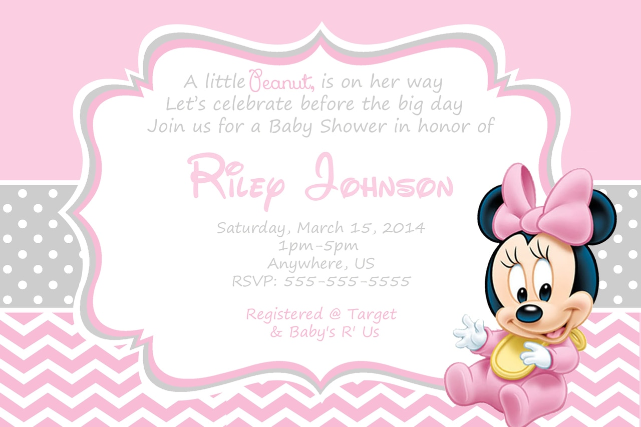 Full Size of Baby Shower:baby Shower Invitations For Boys Homemade Baby Shower Decorations Baby Shower Ideas Nursery Themes For Girls Baby Boy Shower Ideas Free Printable Baby Shower Games Free Baby Shower Ideas Unique Baby Shower Decorations