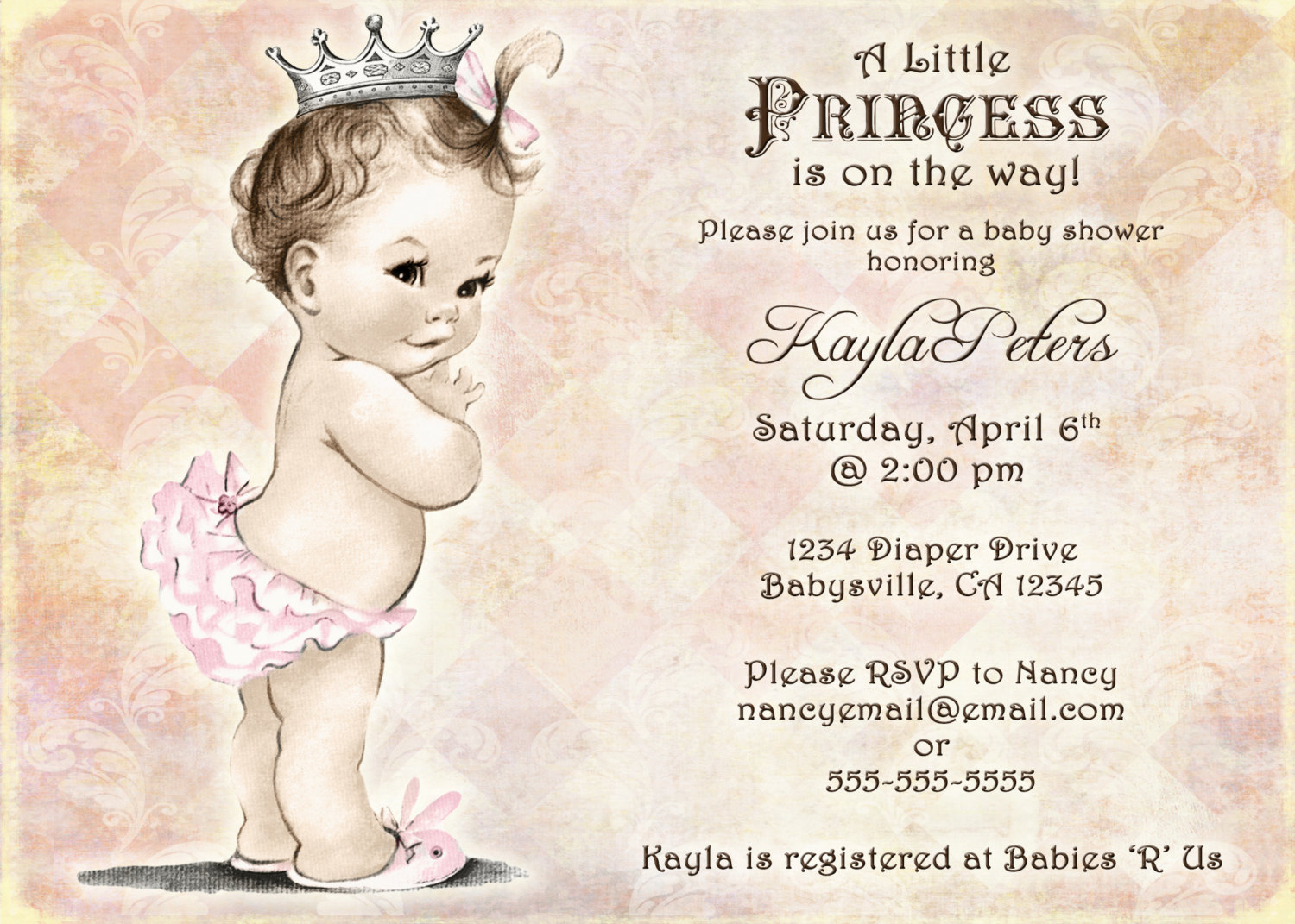 Full Size of Baby Shower:baby Shower Invitations Baby Boy Shower Ideas Themes For Baby Girl Nursery Baby Shower Themes Baby Shower Themes For Girls