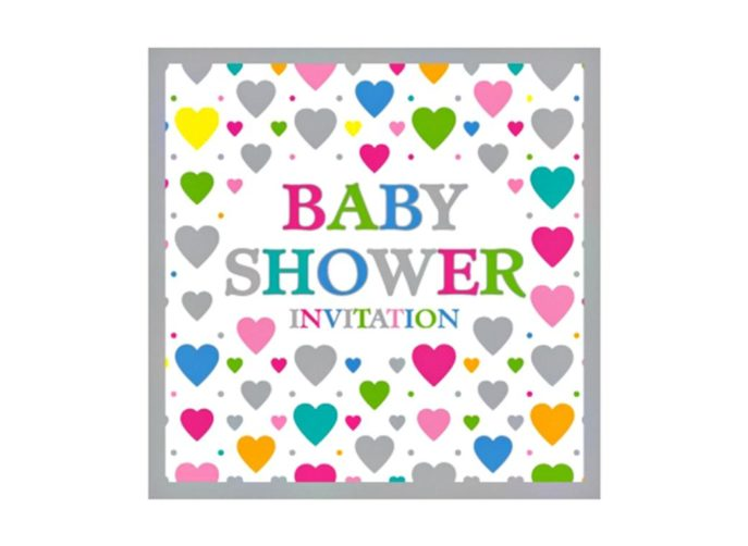Large Size of Baby Shower:baby Shower Invitations Baby Girl Party Plates Baby Shower Invitations Baby Shower Invitations For Boys Baby Shower Decorations Ideas