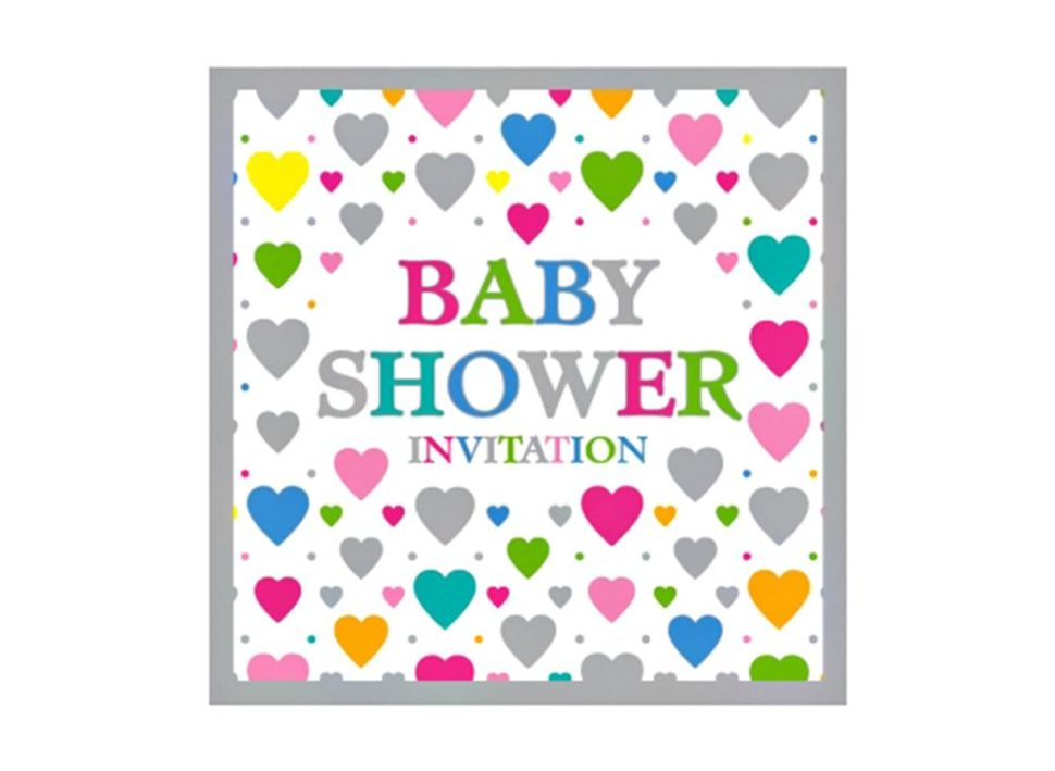 Medium Size of Baby Shower:baby Shower Invitations Baby Girl Party Plates Baby Shower Invitations Baby Shower Invitations For Boys Baby Shower Decorations Ideas