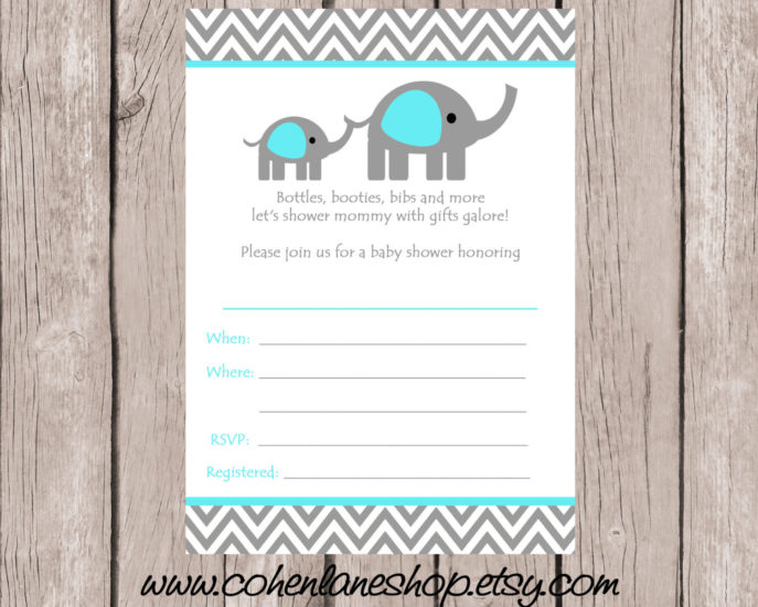 Large Size of Baby Shower:baby Shower Invitations For Boys Homemade Baby Shower Decorations Baby Shower Ideas Nursery Themes For Girls Baby Girl Party Plates Baby Shower Invitations For Girls Creative Baby Shower Ideas Baby Girl Themes For Bedroom