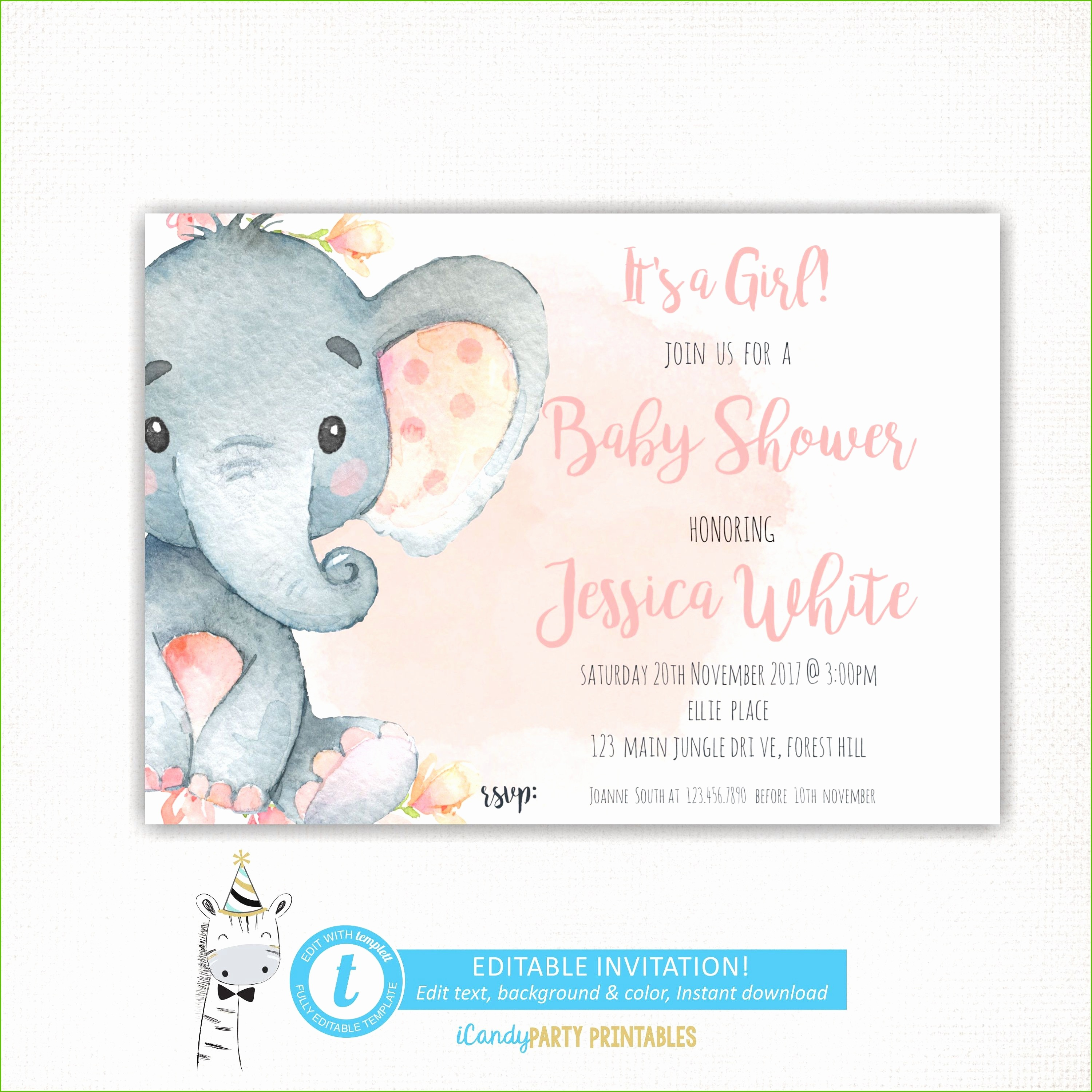 Full Size of Baby Shower:baby Shower Invitations Baby Girl Shower Tableware Baby Girl Themes For Bedroom Baby Shower Menu All Star Baby Shower