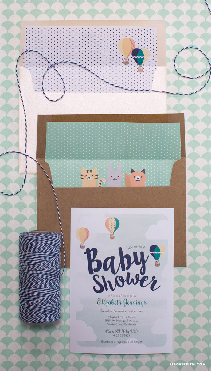 Large Size of Baby Shower:baby Shower Invitations For Boys Homemade Baby Shower Decorations Baby Shower Ideas Nursery Themes For Girls Baby Girl Themed Showers Elegant Baby Shower Baby Shower Centerpiece Ideas For Boys Baby Girl Shower Tableware