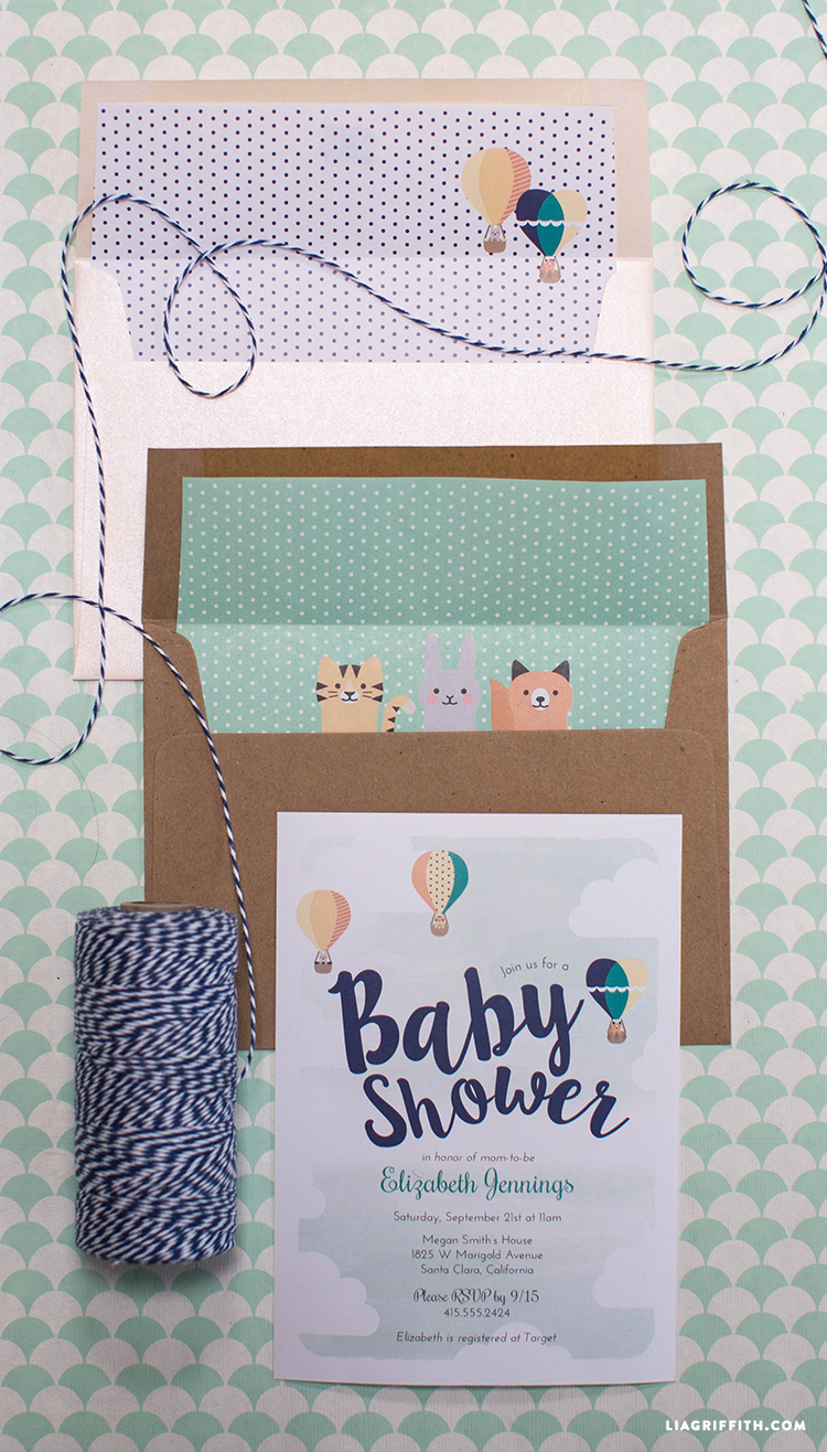 Full Size of Baby Shower:baby Shower Invitations For Boys Homemade Baby Shower Decorations Baby Shower Ideas Nursery Themes For Girls Baby Girl Themed Showers Elegant Baby Shower Baby Shower Centerpiece Ideas For Boys Baby Girl Shower Tableware
