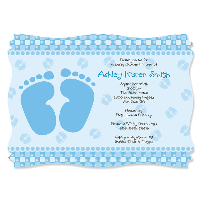 Large Size of Baby Shower:baby Shower Invitations For Boys Homemade Baby Shower Decorations Baby Shower Ideas Nursery Themes For Girls Baby Girl Themed Showers Nursery For Girls Baby Shower Invitations For Boys Baby Shower Decorations For Girls