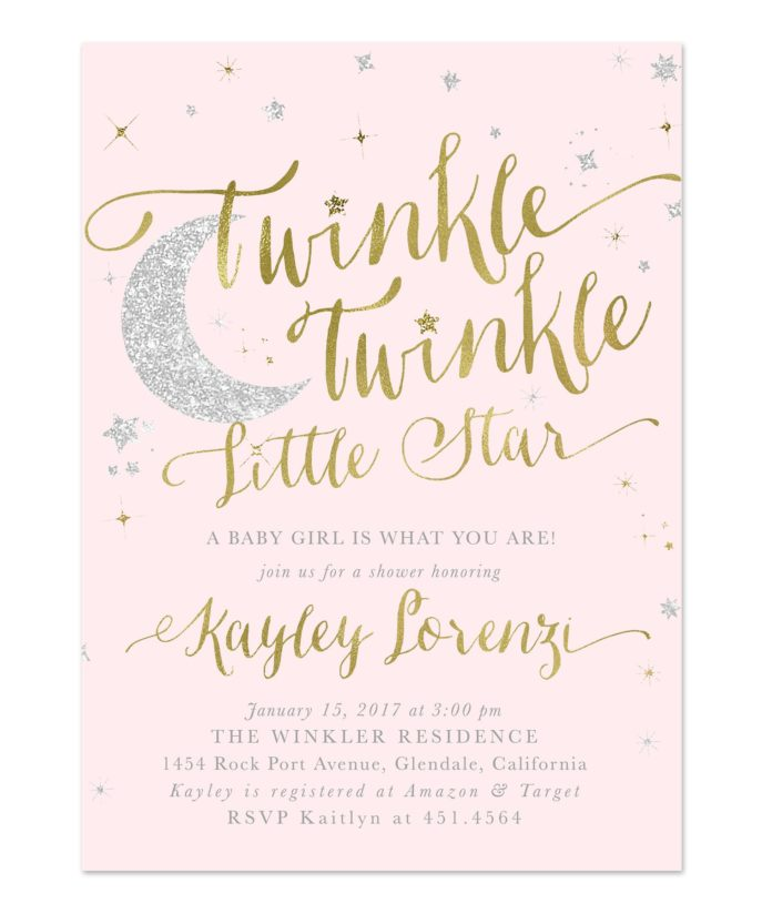 Large Size of Baby Shower:baby Shower Invitations Baby Girl Themes Baby Girl Themes For Bedroom Ideas For Girl Baby Showers Elegant Baby Shower
