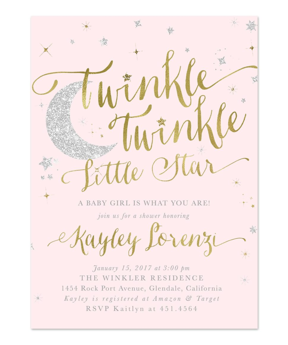 Medium Size of Baby Shower:baby Shower Invitations Baby Girl Themes Baby Girl Themes For Bedroom Ideas For Girl Baby Showers Elegant Baby Shower