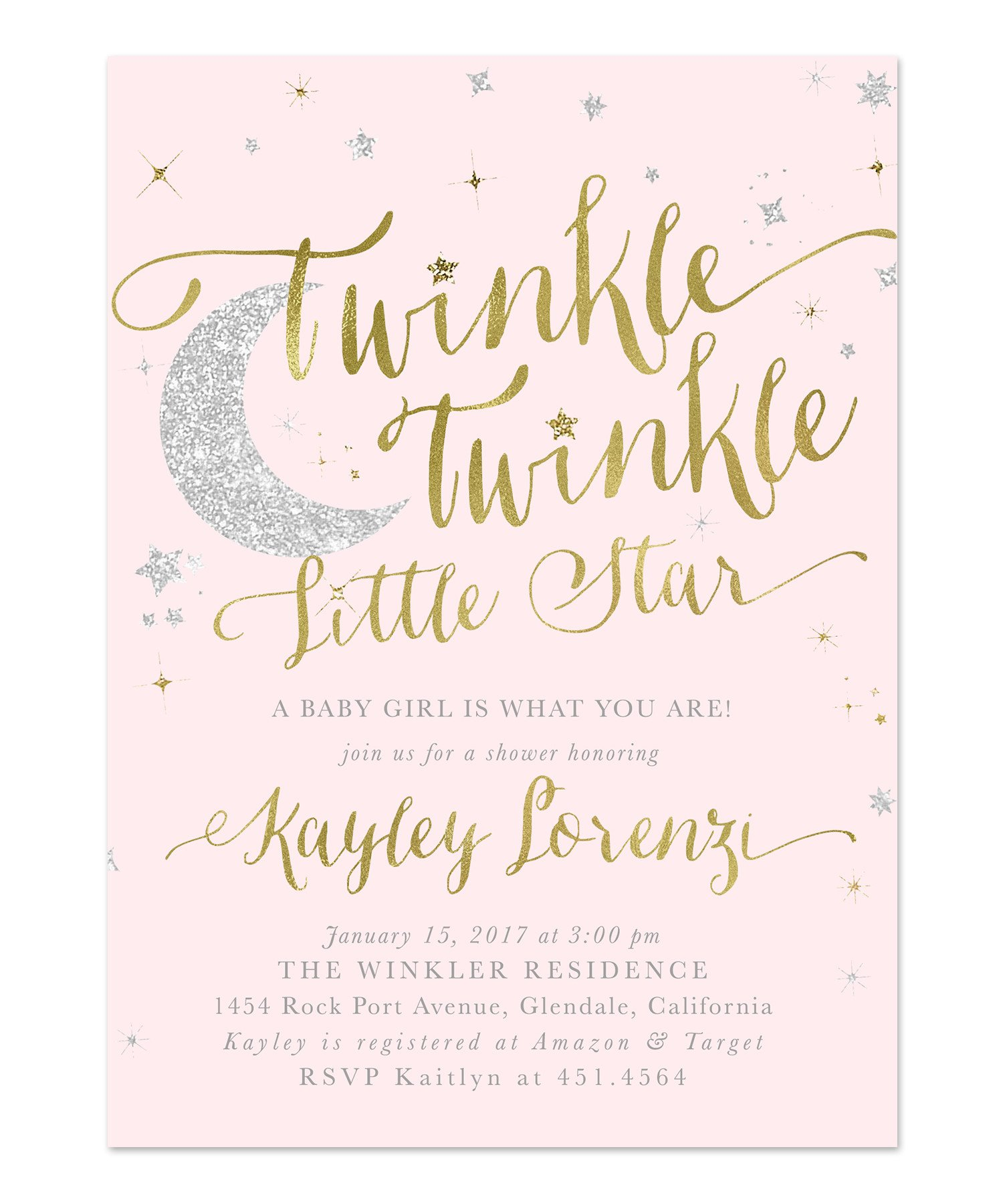 Full Size of Baby Shower:baby Shower Invitations Baby Girl Themes Baby Girl Themes For Bedroom Ideas For Girl Baby Showers Elegant Baby Shower