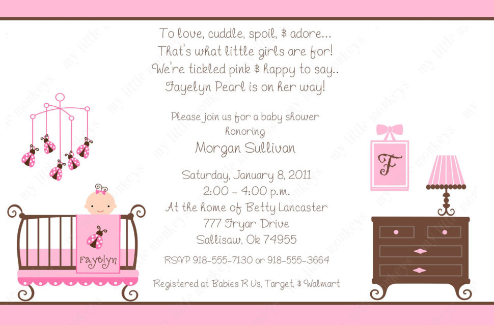 Medium Size of Baby Shower:baby Shower Invitations Baby Girl Themes For Baby Shower Baby Shower Themes Baby Shower Ideas Baby Shower Decorations Printable Baby Shower Invitations For Girl