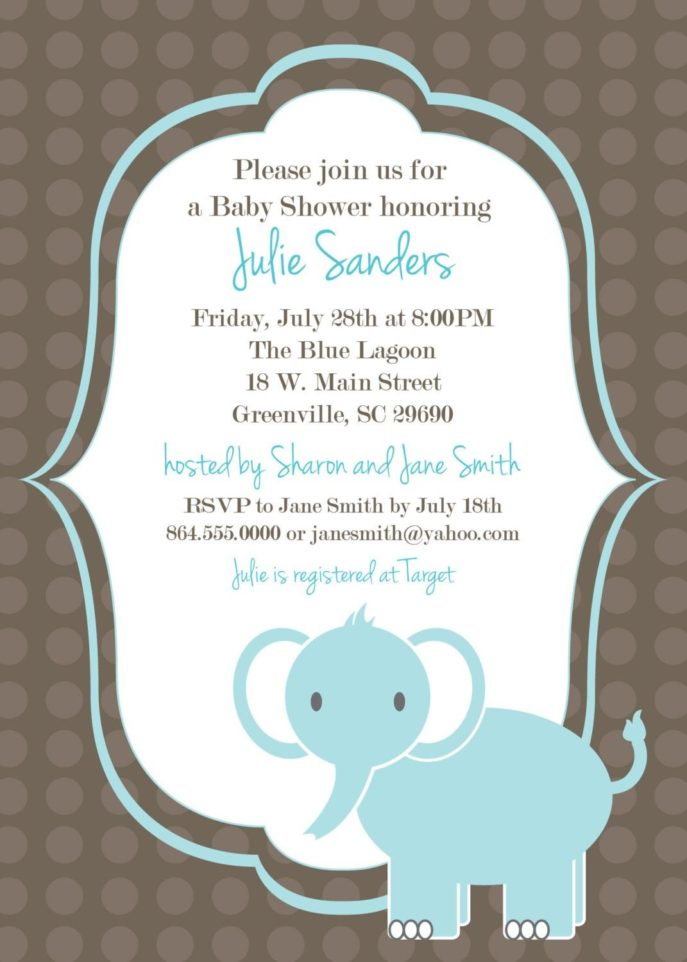 Large Size of Baby Shower:baby Shower Invitations For Boys Homemade Baby Shower Decorations Baby Shower Ideas Nursery Themes For Girls Baby Girl Themes For Baby Shower Unique Baby Shower Ideas Baby Shower Decorations For Boys Baby Girl Shower Tableware