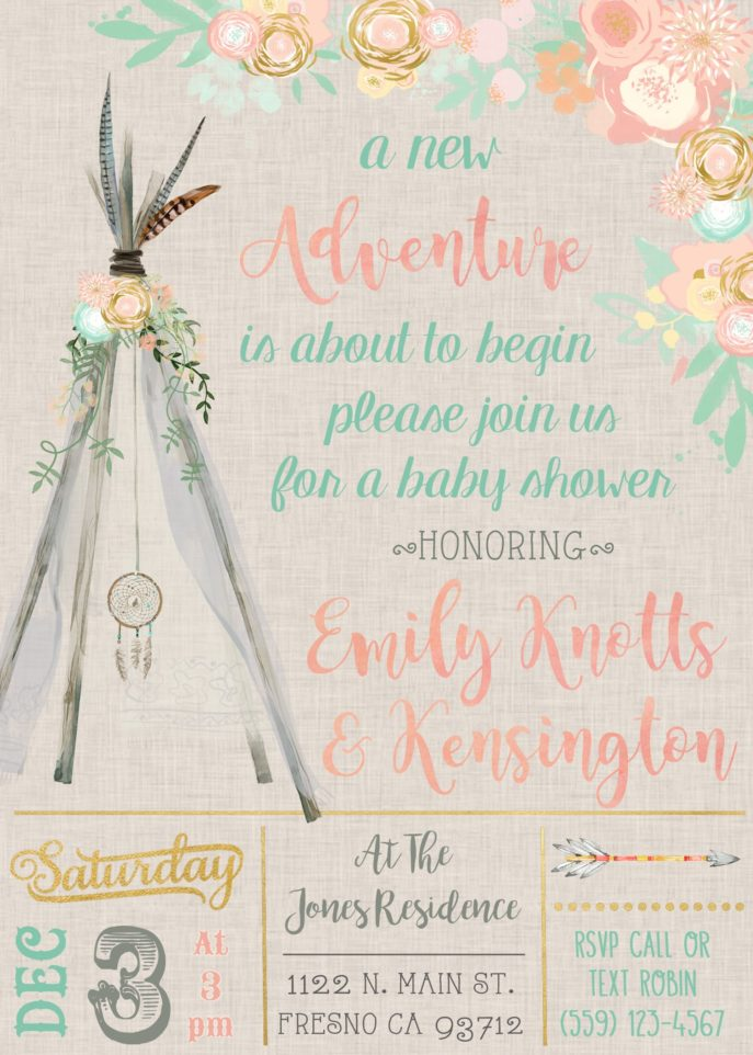 Large Size of Baby Shower:baby Shower Invitations Baby Girl Themes For Bedroom Baby Shower Centerpiece Ideas For Boys Invitations Oriental Trading Baby Shower