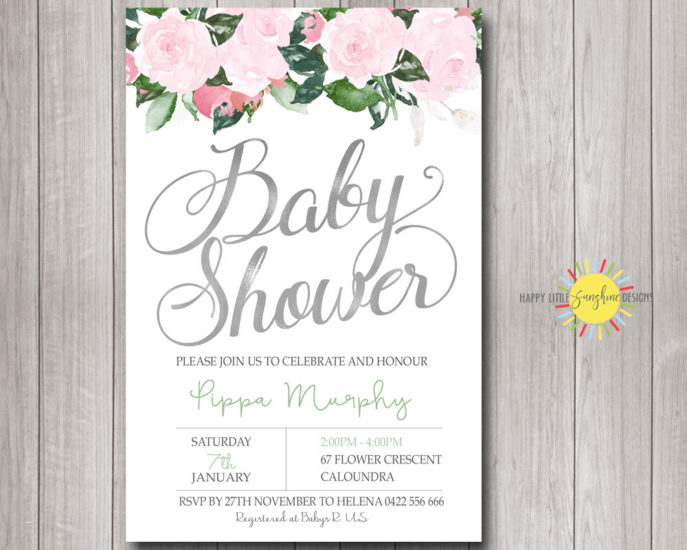 Large Size of Baby Shower:baby Shower Invitations For Boys Homemade Baby Shower Decorations Baby Shower Ideas Nursery Themes For Girls Baby Girl Themes For Bedroom Baby Shower Ideas Baby Shower Themes Baby Shower Decorations Ideas