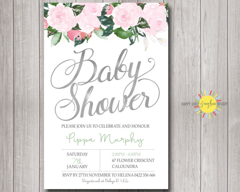 Medium Size of Baby Shower:baby Shower Invitations Baby Girl Themes For Bedroom Baby Shower Ideas Baby Shower Themes Baby Shower Decorations Ideas