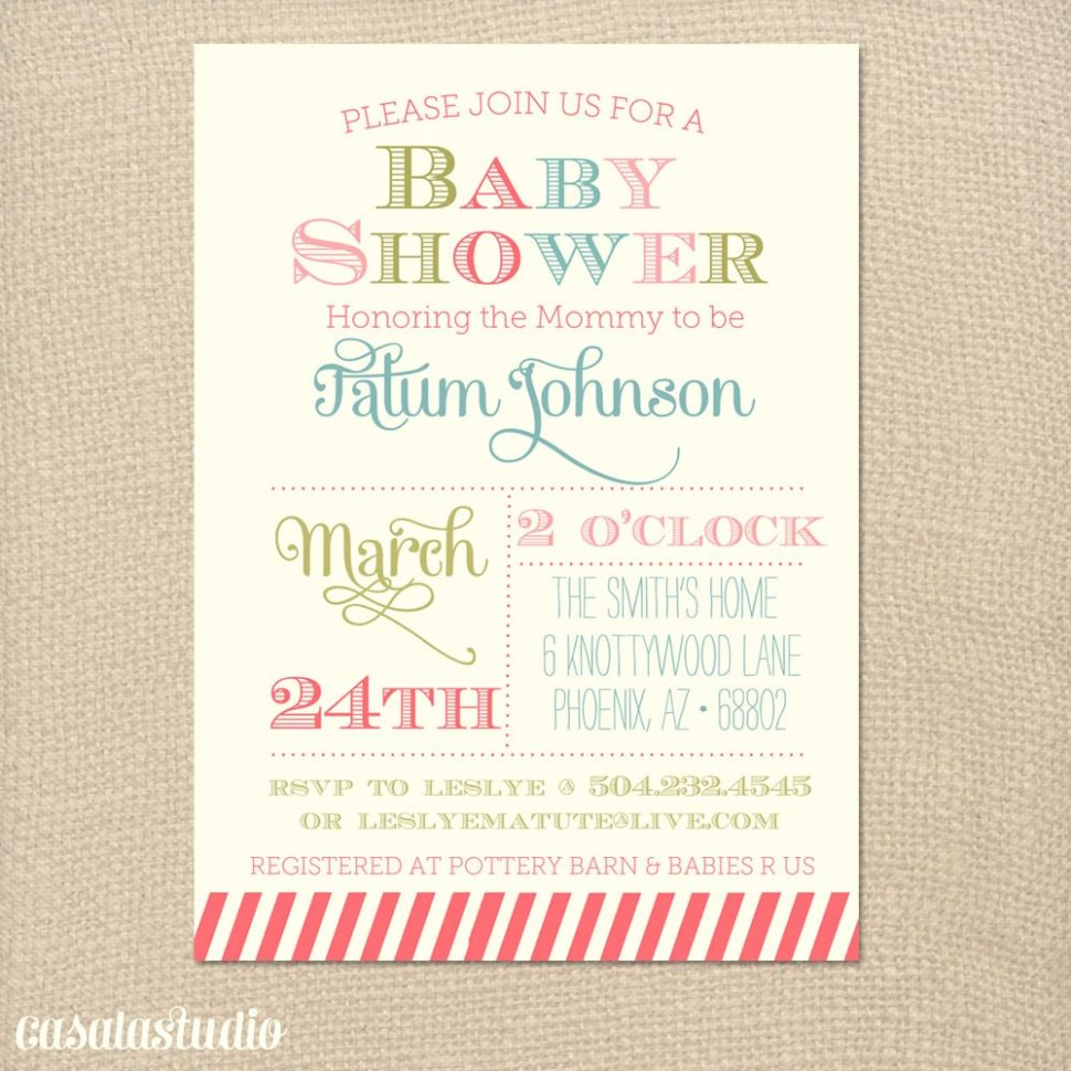 Medium Size of Baby Shower:baby Shower Invitations Baby Girl Themes For Bedroom Nursery Themes Ideas For Baby Shower Centerpieces Baby Shower Themes