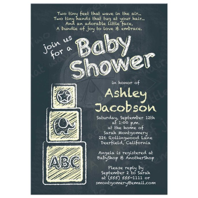 Large Size of Baby Shower:baby Boy Shower Ideas Free Printable Baby Shower Games Free Baby Shower Ideas Unique Baby Shower Decorations Baby Girl Themes Unique Baby Shower Ideas Baby Shower Themes For Girls Baby Shower Card Message Ideas