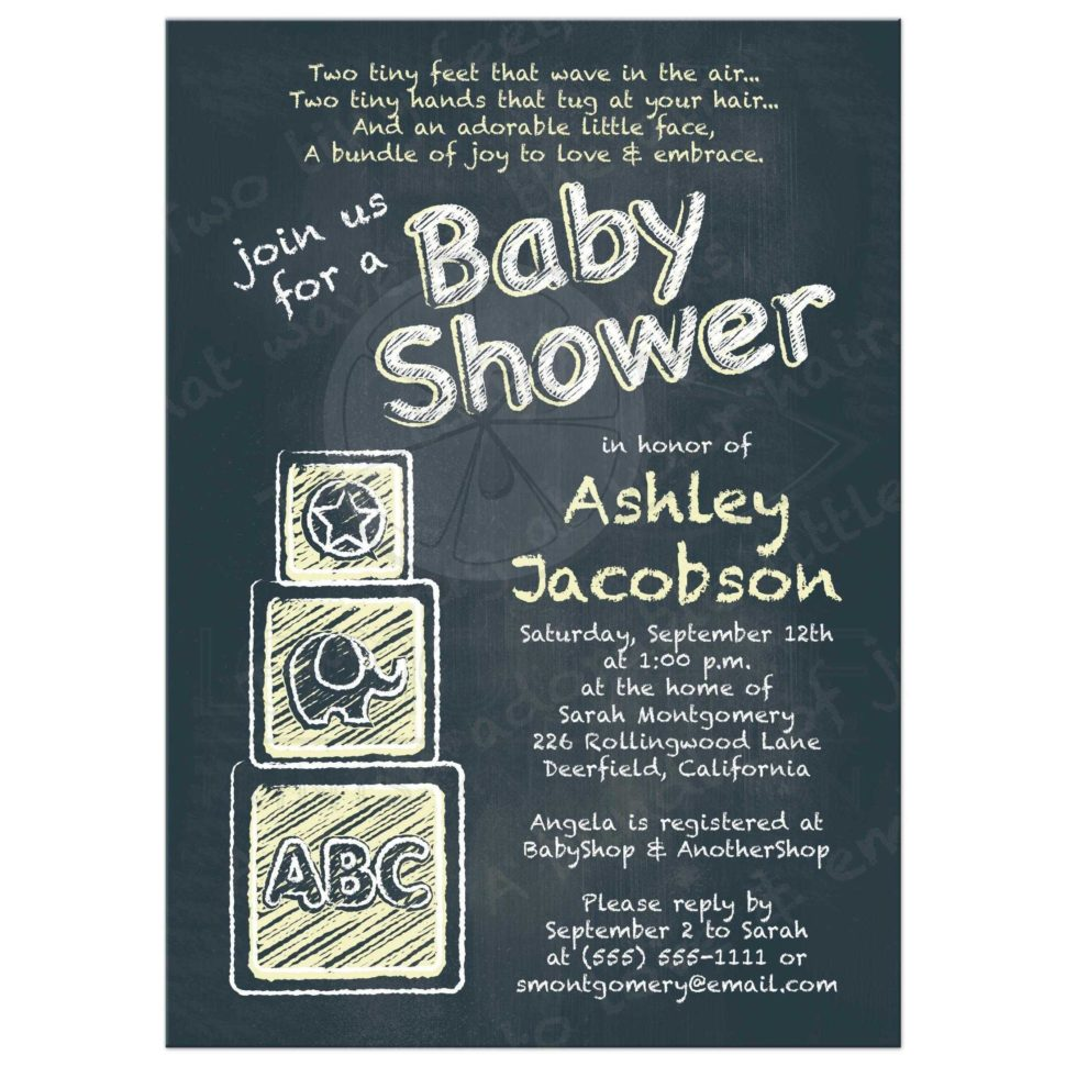Medium Size of Baby Shower:baby Boy Shower Ideas Free Printable Baby Shower Games Free Baby Shower Ideas Unique Baby Shower Decorations Baby Girl Themes Unique Baby Shower Ideas Baby Shower Themes For Girls Baby Shower Card Message Ideas