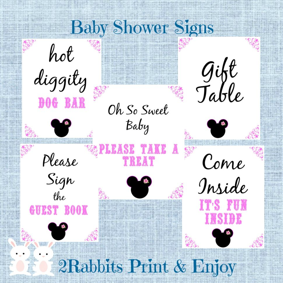Medium Size of Baby Shower:89+ Indulging Baby Shower Banner Picture Inspirations Baby Shower Announcements With Baby Shower Balloons Plus Baby Yager Together With Baby Shower Desserts As Well As Baby Shower Party Ideas