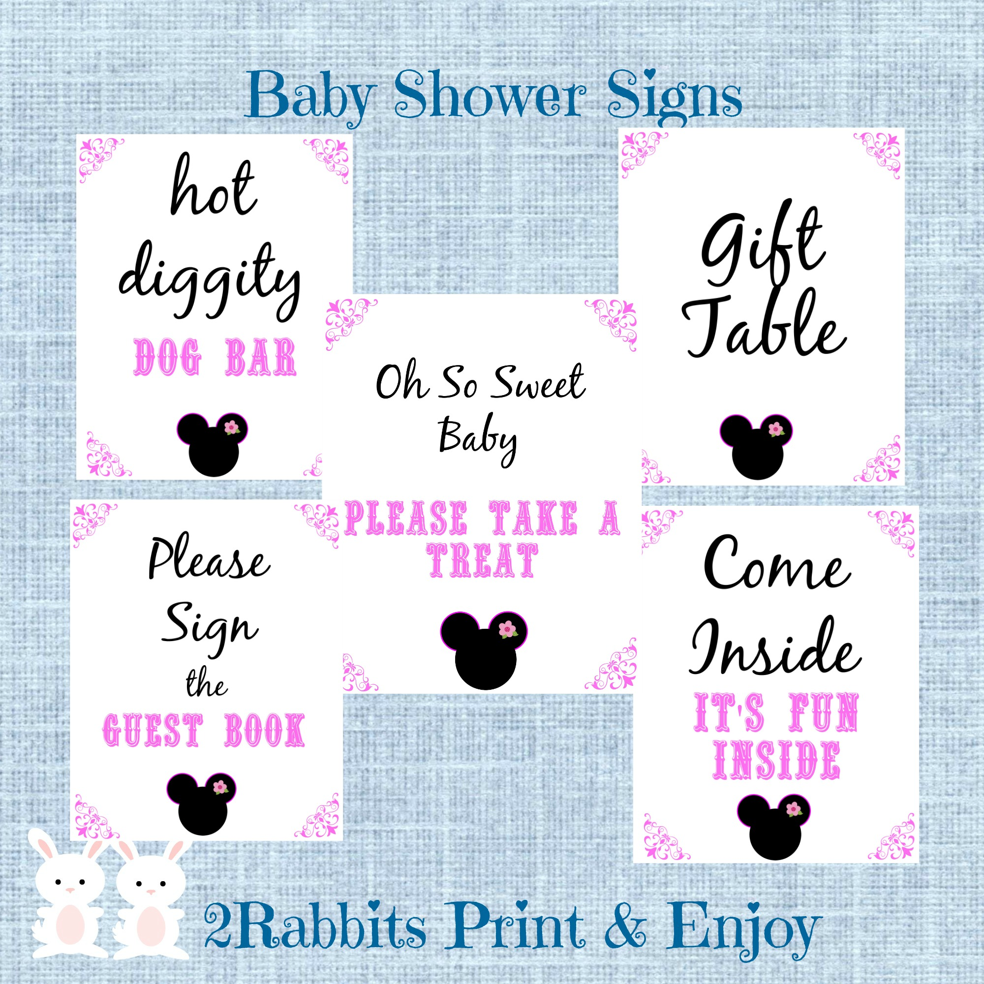 Full Size of Baby Shower:89+ Indulging Baby Shower Banner Picture Inspirations Baby Shower Announcements With Baby Shower Balloons Plus Baby Yager Together With Baby Shower Desserts As Well As Baby Shower Party Ideas