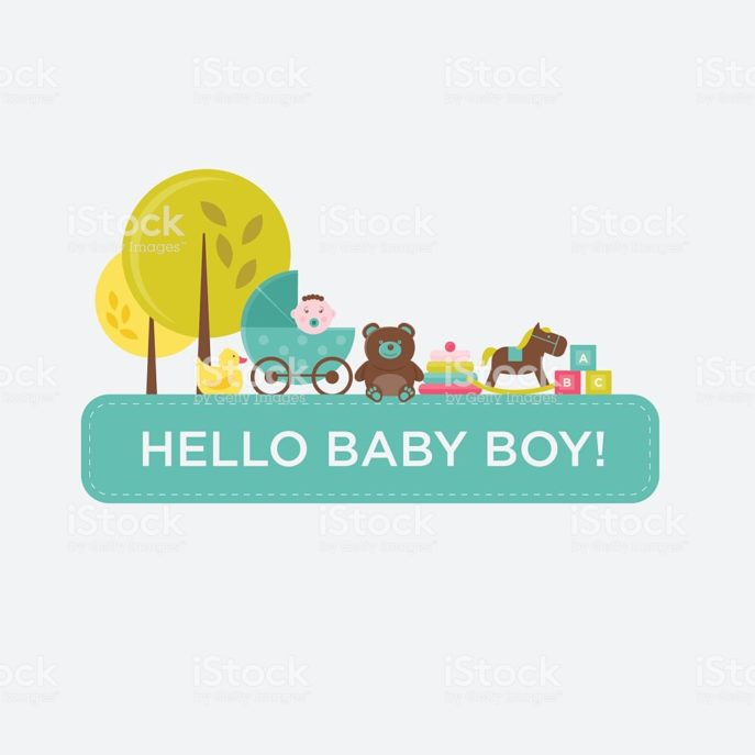 Large Size of Baby Shower:89+ Indulging Baby Shower Banner Picture Inspirations Baby Shower Banner Baby Shower Banner Stock Vector Art More Images Of Baby 583701648 Baby Shower Banner Royalty Free Baby Shower Banner Stock Vector Art Amp More Images