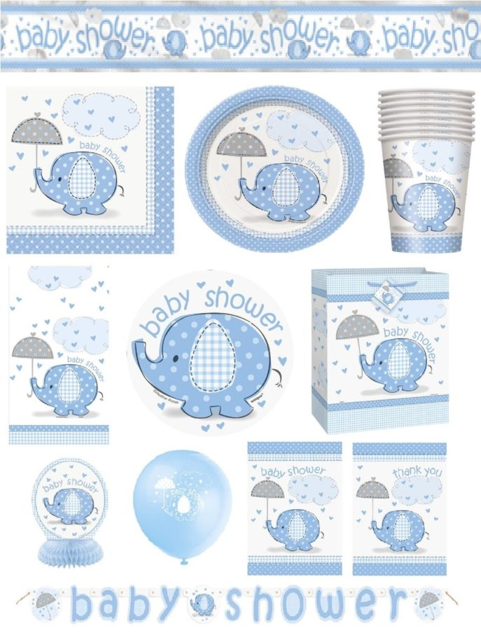 Large Size of Baby Shower:89+ Indulging Baby Shower Banner Picture Inspirations Baby Shower Banner Baby Shower Cake Ideas Bebe Baby Shower Baby Shower Announcements Cosas De Baby Shower Actividades Baby Shower Baby Shower Decorations Boy